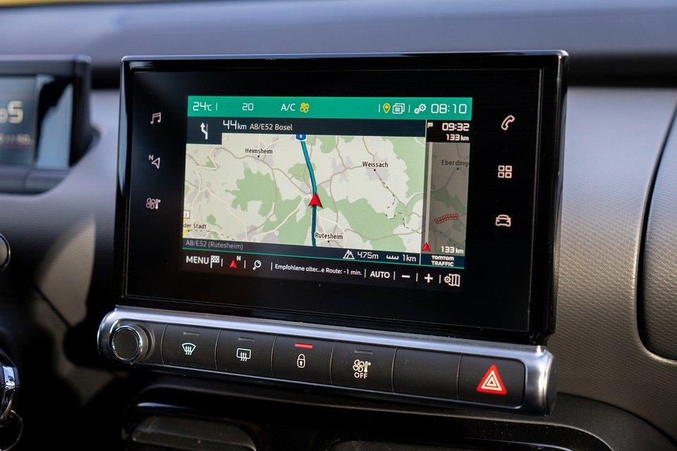 Cum să alegeți un receptor GPS