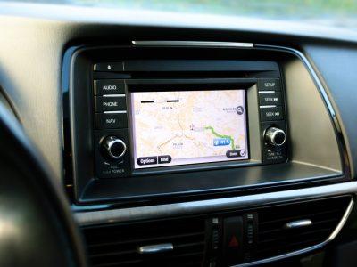 navigation-1726067_1920